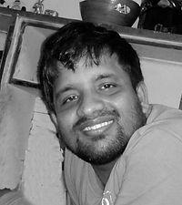 Sarat Nayak(Graphic Designer).jpeg