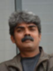 Arunkumar H.G.jpg