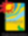 OdishaTourism_ Logotype (1)a_edited.png