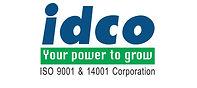 idco logo-1.jpg