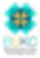 bukc_Logo_A-01.png