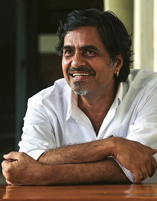 Sudarshan Shetty.jpg