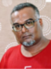 Veejayant Kumar Dash.jpg