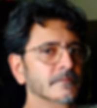tushar joag (2).jpg