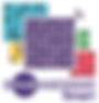BSCL_Logo_Colour.png