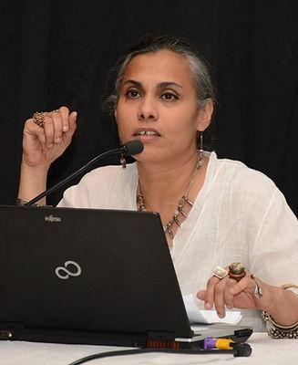 Sharmila Samant.jpg