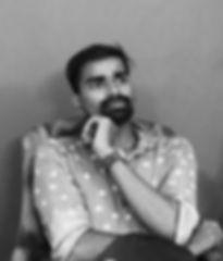 Subrat Kumar Behera.jpg