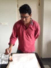 Pratap Chandra Jena.jpg