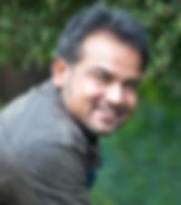 DR_NILA_MADHAB_PANDA.jpg