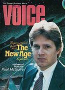Voice-1988-03_thumbnail.jpg
