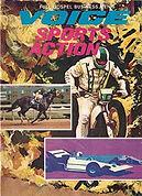 Voice-April-1981_thumbnail.jpg