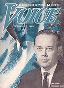Voice-February-1963_thumbnail-258x356px.