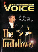 voice-march-1999-thumbnail.jpg