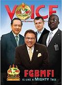 2012 voice cover.jpg