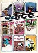 Voice-1985-02-thumbnail.jpg