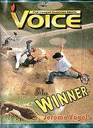 voice-july-1999-thumbnail (1).jpg