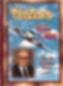 Voice-1994-10_thumbnail.jpg