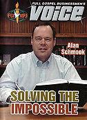 voice-june-2003-thumbnail.jpg