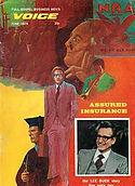 Voice-1975-06_thumbnail.jpg