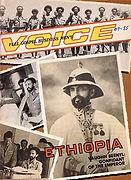 voice-1985-09-thumbnail.jpg