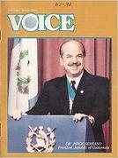 voice-1992-03-cover.jpg