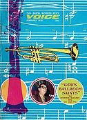 Voice-1975-02_thumbnail.jpg