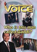 Voice-1999-09_thumbnail.jpg