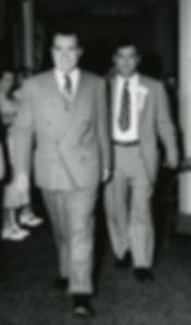 Richard-Nixon.jpg