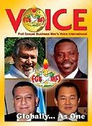 2010 voice cover.jpg