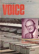 Voice-1987-05-thumbnail.jpg