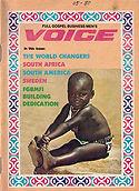 voice-may-1980-thumbnail.jpg