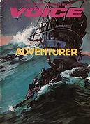 voice-may-1982-thumbnail.jpg