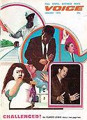 Voice-1975-01_thumbnail.jpg