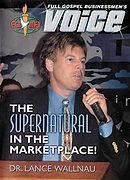 voice-dec-2006-thumbnail.jpg