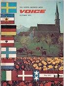 voice-1972-10-cover.jpg