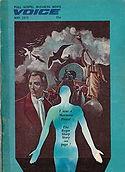 Voice-1973-05-thumbnail.jpg