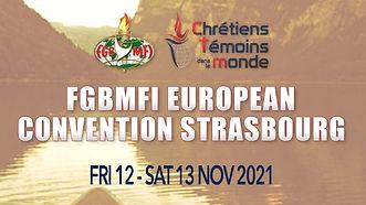 euroconvention1.jpg