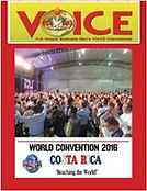 wc voice 2016 cover.jpg