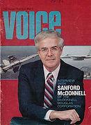 voice-august-1986-thumbnail-cover.jpg
