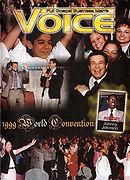 voice-august-1999-thumbnail.jpg