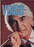 voice-april-1986-thumbnail.jpg