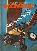 voice-october-1982-thumbnail.jpg