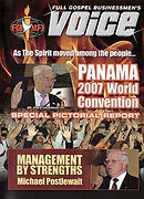 voice-jul-aug-2007-thumbnail.jpg