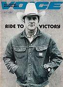 Voice-1984-05_thumbnail.jpg