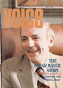 voice-feb-1986-thumbnail.jpg