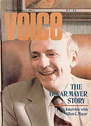 voice-feb-1986-thumbnail.jpg