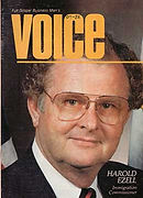 voice-sept-1986-thumbnail-cover.jpg