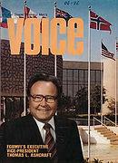voice-june-1986-thumbnail-cover.jpg