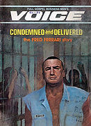 voice-feb-1984-thumbnail-cover.jpg