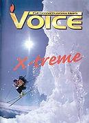 voice-feb-1999-thumbnail.jpg